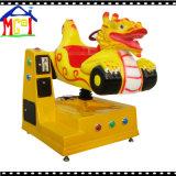 Elefante di giro Yb1001 del Kiddie di divertimento piccolo