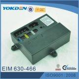 De Module Eim van de Interface van de motor plus 630-466