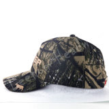 판매를 위한 선전용 스포츠 위장 모자