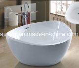 STAZIONE TERMALE indipendente della vasca da bagno del nuovo triangolo per la villa (AT-6020)