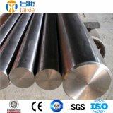 Hoja de acero de manganeso de 1024 aleaciones