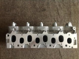 Testata di cilindro del motore per quotidiano quotidiano/nuovo dell'Iveco (OEM #: 99443889/500355509)