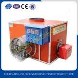 Riscaldatore di aria industriale di alta qualità per l'esportazione