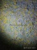 -China de poliuretano a base de resina de pegamento Rebonding Rebond espuma y pista de goma Hacer