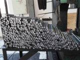 Catena dell'acciaio di G80 42mm