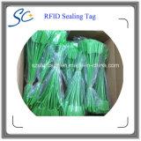 Бирка уплотнения UHF RFID