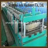 Het Comité die van de Vloer van het zelf-slot Broodje maken die Machine (af-R1025) vormen