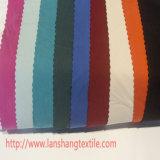 混合ファブリック衣服のズボンのための形態上ファブリックポリエステルファブリック衣服ファブリック