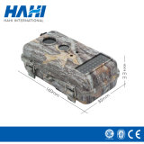 Hot Sales Wholesale Waterproof Camouflage Forest Trail Camera Camera de animais