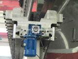 2017の上の販売CNCの出版物ブレーキ機械