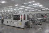 Module solaire de haute performance de Csun265-60p poly