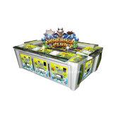 Игрок 1-10 для взрослый машины игры рыболовства занятности