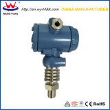 Wp421Aの産業高温4-20mA圧力送信機