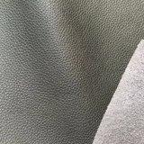 Неподдельная кожа любит Microfiber для Duffels Hx-M1715 сумок