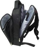 Mochila Computador Portátil Notebook Carry Fashion Fuction Business Leisure School Bag
