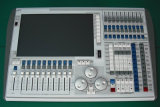 console semi-conductrice d'éclairage de contact du tigre 60g (X-D01)