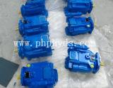Piezas hidráulicas de la bomba de pistón del reemplazo para Vickers Pvh57, Pvh74, Pvh98, Pvh106, Pvh131, Pvh141