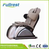Chaise de massage Shiatsu à vente commerciale à vendre