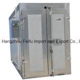 オーブンを治す産業電気粉