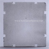 Memoria di favo di alluminio ampliata per i comitati compositi (HR144)