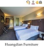 2017 متأخّر تصميم فندق غرفة نوم أثاث لازم ([هد241])