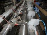 包装機械の暖房のカッター型のためのカートリッジヒーター