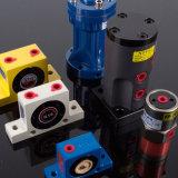 Bille pneumatique Drilling Vibratorss des oscillateurs Gt40 de la Chine