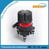 Nivel rotatorio Self-Leveling automático del laser caliente