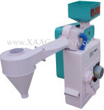 Mini Rice Mill / Fraiseuse / Grain Machine de