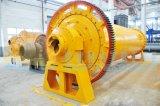 Prezzi bagnati diResistenza del laminatoio di sfera/attrezzature di macinazione sfera dell'oro