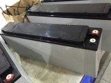 12V前部ターミナル電池100ah、125ah、150ah、180ah、200ah