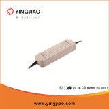 Fonte de alimentação LED impermeável de 120W com Ce UL FCC