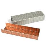 (3522) Agrafes de cuivre de bâton pour l'emballage