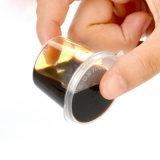 Pp. löschen Wegwerfplastikfach-Soße-Filterglocke