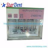 Kits de pulido SD-Ra0109 de la amalgama dental