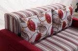 Bâti de sofa fabuleux d'hôtel pour le service supplémentaire de bâti
