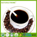 Arabica van het Product van 100% het Beste Onmiddellijke Poeder van de Koffie (OEM)