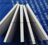 Доска пены PVC оптовой пластмассы 3mm-18mm твердая
