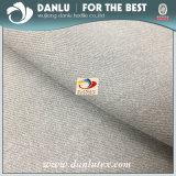 100% Rayon 2/2 Twill Soild Fabric for Dress`