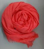 Высокое качество цветастое мусульманское Hijab