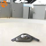 Изготовление ISO аттестованное 9001:2008 изготовленный на заказ металла Stampings точности