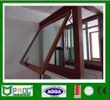 ألومنيوم كبّل ملفاف نافذة|ألومنيوم ظلة نافذة مع [أس2047]