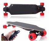 Smartek Rad-Selbst 2016 des Skateboard-vier, der elektrisches Patinete Electrico Hoverboard Skateboard S-019-2 balanciert