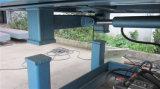 Stationäre hydraulische Scissor Aufzug-Plattform (SJG10-4)