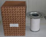 2901034300/1613750200 séparateur de pétrole d'air pour des compresseurs de Copco d'atlas