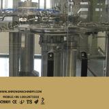 자동적인 병에 넣은 물 충전물 기계 또는 마시는 플랜트
