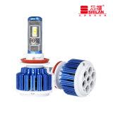الصين [تيم-هونورد] مصنع [ت3] [ه11] [تثربو] [لد] مصباح ذاتيّة رئيسيّة