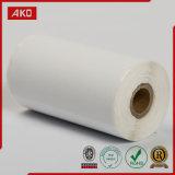 Rodillo de papel adhesivo Ae1001 Ae2001