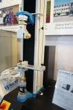 Máquina de teste universal da força elástica da única coluna (HD-609-S)