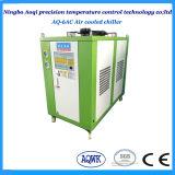 Agua industrial refrescada aire Chiller& de la eficacia alta